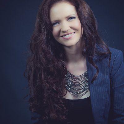 Deborah-Rogers